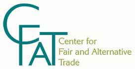 CFAT - Center for Fair and Alternative Trade