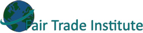 The Fair Trade InstituteGuide international des labels de commerce équitable - The Fair Trade Institute